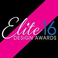 Elite Design Awards