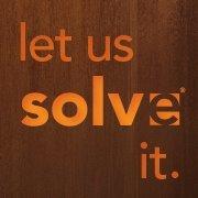 Solve LLC