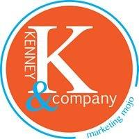 Kenney & Company