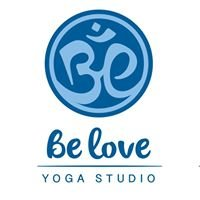 Be Love Yoga Studio Jenks