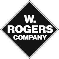 W. Rogers Company