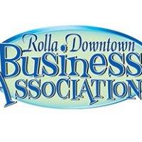 Rolla Downtown Business Association