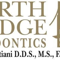 North Bridge Endodontics