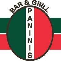 Panini's Bar & Grill