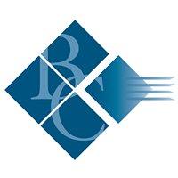 Bentson Copple & Associates