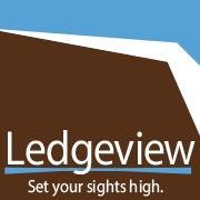 Town of Ledgeview
