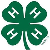 Tazewell County 4-H