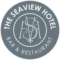Seaview Hotel - Restaurant and Bar
