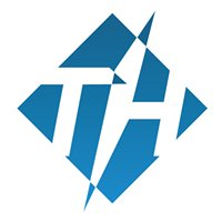 TH Web Consulting