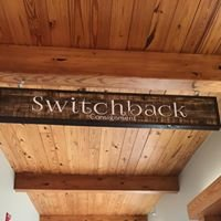 Switchback Consignment