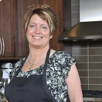 Alexi Taylor Faucher - Chef
