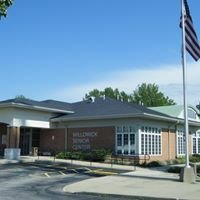 Willowick Senior Center