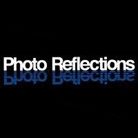 Photo Reflections