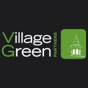 Village Green Partners