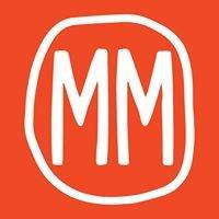 Metter Media