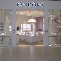 Pandora Coral Square Mall