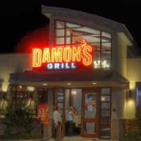 Damon's North Myrtle Beach