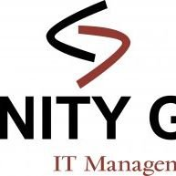 Conzinity Group