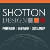 Shotton Design, LLC