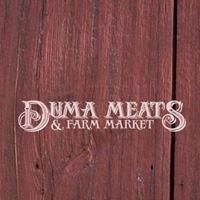 Duma Meats Farm Market