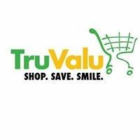 Tru Valu Supermarket