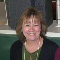 Gloria Mellon - Better Properties Kitsap, Inc