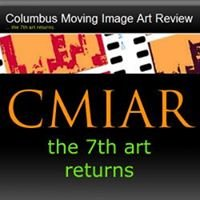 Columbus Moving Image Art Review