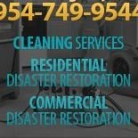 ServiceMaster Clean by Robinson