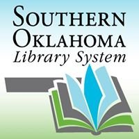 Southern Oklahoma Library System