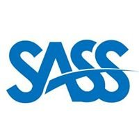 SASS Southeast Alaska Screenprinting Services