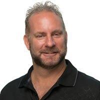 HealthMarkets Insurance - Carl J Ackerman