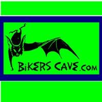 Bikers Cave