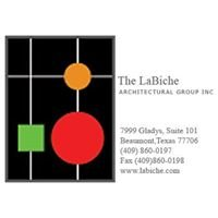 The LaBiche Architectural Group, Inc.