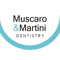 Muscaro and Martini Dentistry