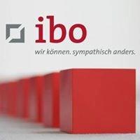 ibo Beratung Software Training