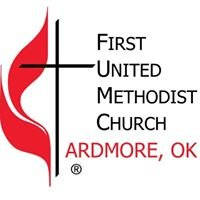 First United Methodist Church Ardmore