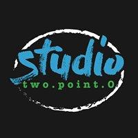 Studio2.0