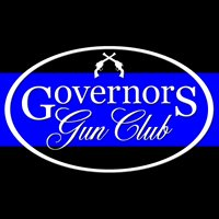 Governors Gun Club