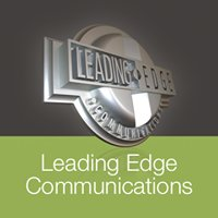 LEADING EDGE COMMUNICATIONS, LLC  FRANKLIN, TN