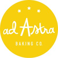Ad Astra Baking Co.
