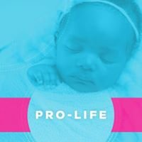 Florida Right to Life, Inc.