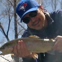 Forecast Colorado Fly Fishing