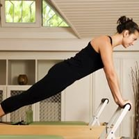 NRV Pilates, Personal Training, and Massage LLC
