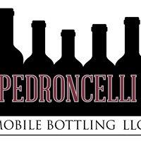 Pedroncelli Mobile Bottling LLC.
