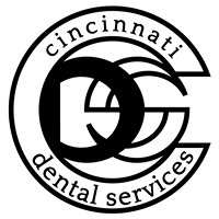 Cincinnati Dental Services