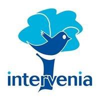 Intervenia Social Media Specialisten