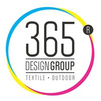 365 Design Group