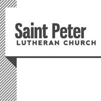 Saint Peter Lutheran Church