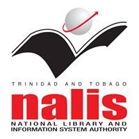 National Library and Information System Authority - NALIS