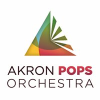 Akron POPS Orchestra